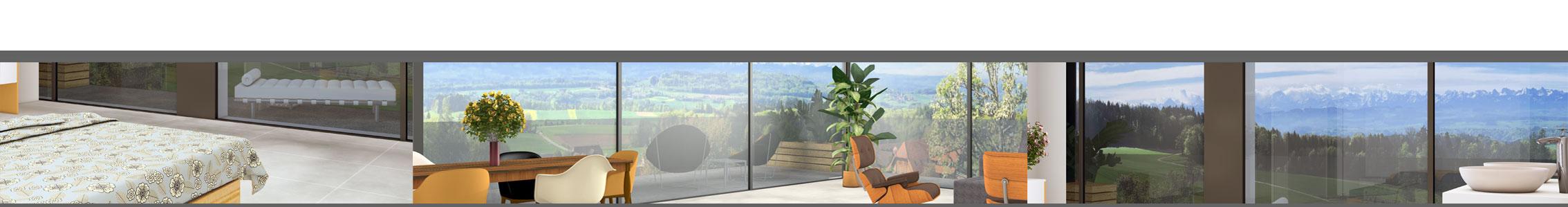3d Visualisierung Preise bühler design preise für 3d visualisierungen